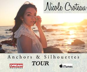 Nicole NRT. 300x250